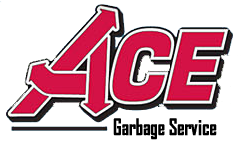 Ace Garbage Service